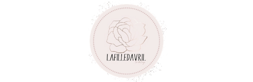 LaFilleDavril