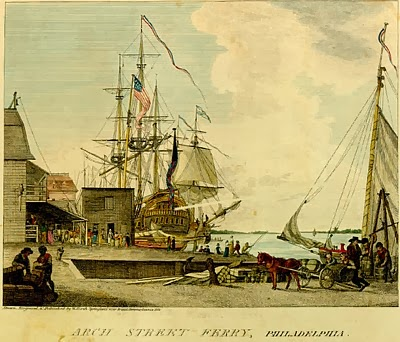 a brief history of yellow fever essay This essay examines one such example, the yellow fever epidemic that new  orleans experienced in 1853 politicians and other local leaders, concerned  about.