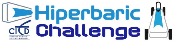 Hiperbaric-Challenge