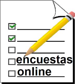 portada encuestas online gratis lovecashin.com