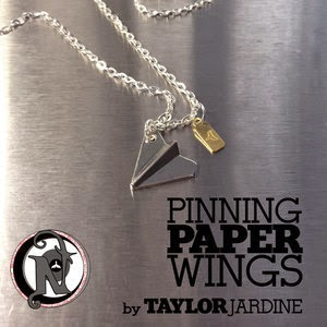 http://nevertakeitoff.bigcartel.com/product/pinning-paper-planes-ntio-necklace-by-taylor-jardine