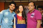 telugu movie hang up press meet-thumbnail-2
