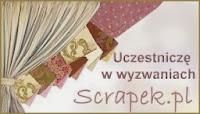 http://scrapek.blogspot.ie/2014/08/sierpniowe-wyzwanie-z-mapka-nr-29.html