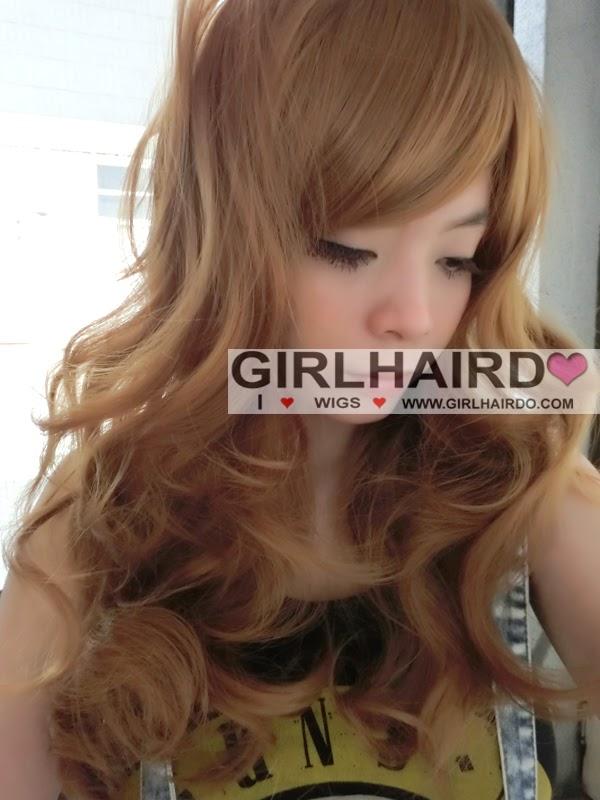 http://4.bp.blogspot.com/-CI3OWFqFs_Y/Usd6v-eYYFI/AAAAAAAAQUs/QRSvKSCH5Ts/s1600/CIMG0108+girlhairdo+wig.jpg