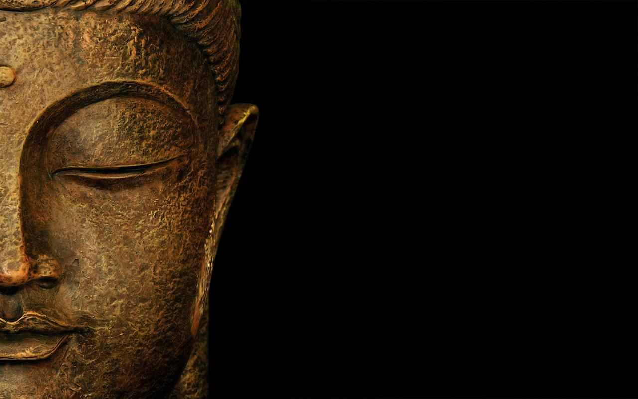 http://4.bp.blogspot.com/-CI3QoL4PFuA/TtTBPPKa8gI/AAAAAAAAEm8/hbOzJo7dRLM/s1600/buddha_hd_widescreen_wallpapers_1280x800.jpeg