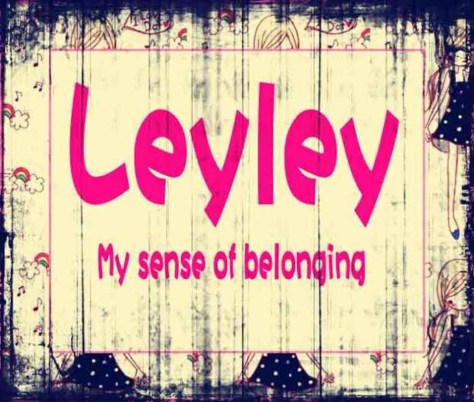 Leyley