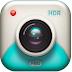 HDR Pro v1.1