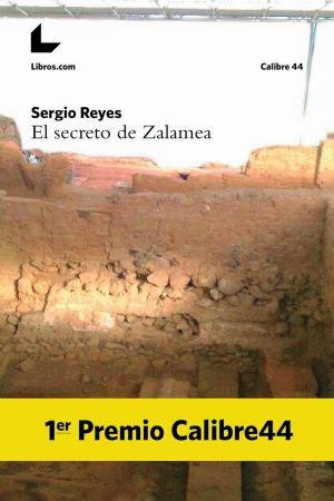 El secreto de Zalamea