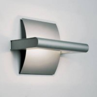 Delta Light: outstanding architectural lighting