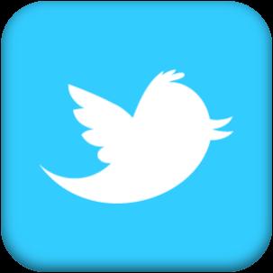 El Twitter del blog