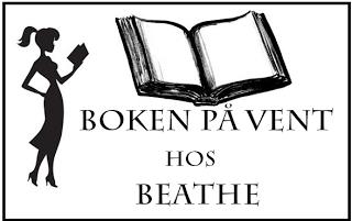 http://beathesbokhylle.blogspot.no/2013/12/boken-pa-vent-bryllupsnatten-av-sophie.html
