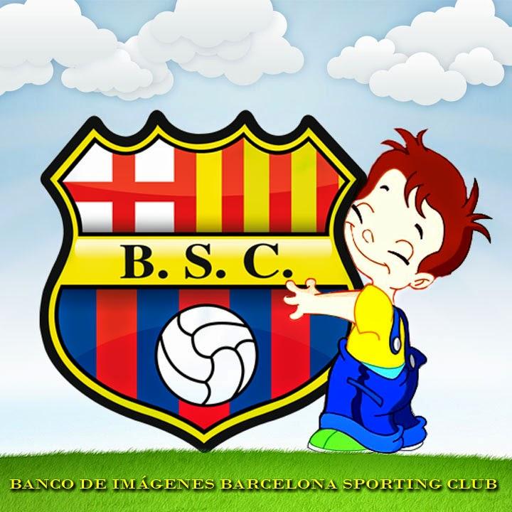 mi pasi n banco de imagenes de barcelona sporting club