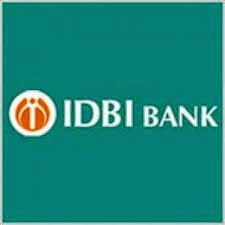 IDBI Bank Admit Card 2015