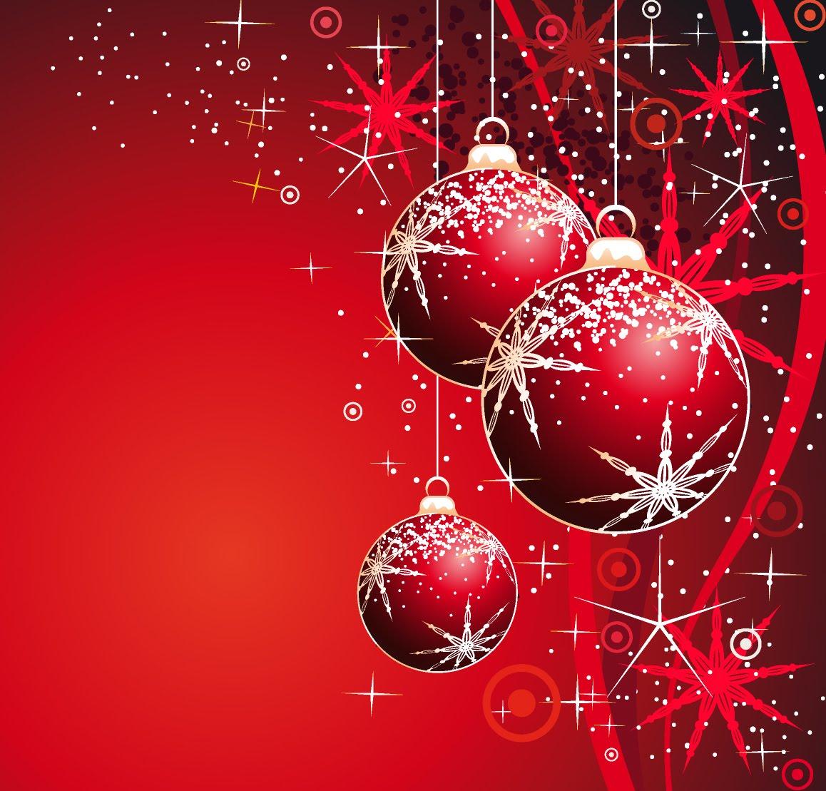 Esferas navide as imagui for Pc in regalo gratis