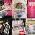 mig33 Indonesia bagikan Merchandise Justin Bieber's