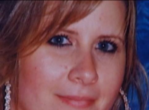 """""""Χτυπήθηκα, είμαι γεμάτη αίματα"""" - Το συγκλονιστικό τηλεφώνημα της 25χρονης που σκοτώθηκε στη συμπλοκή στην Κόρινθο (video)"""