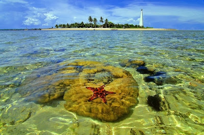 Rekomendasi Tempat Wisata di Kota Samarinda, Kalimantan