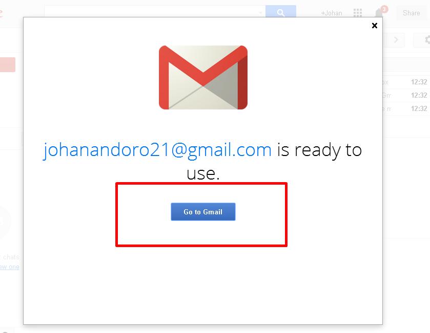 cara membuat email di google 7