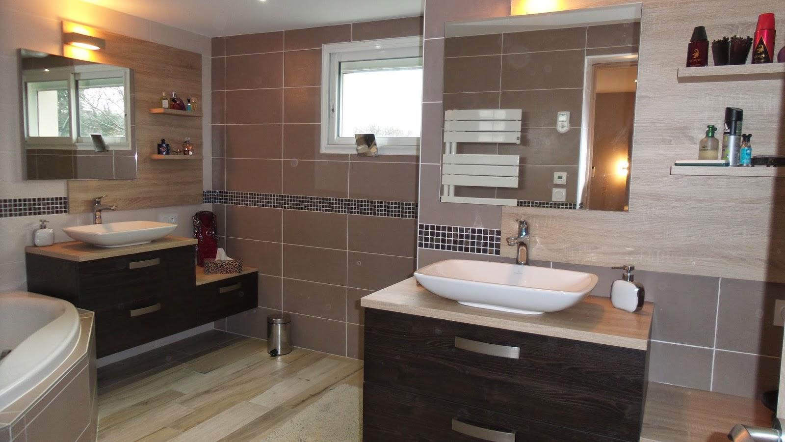 Votre cuisine mobalpa par virginie salle de bain mobalpa como for Salle de bain mobalpa