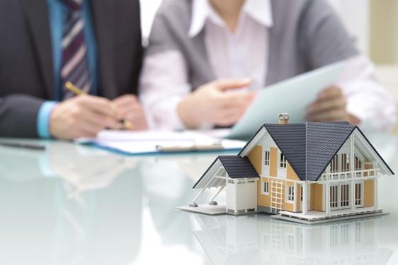 Administración de propiedades para la renta - Inmobiliaria Plaza Mayor