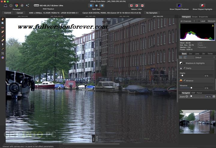 adobe image editor free  software