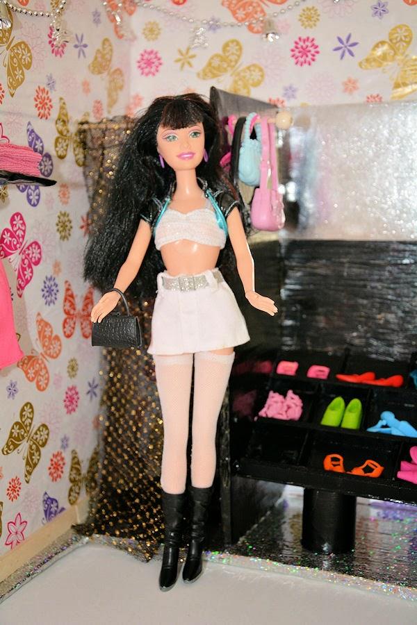 Les Miss B de Mariscrap Barbie%2B6%2Breduit