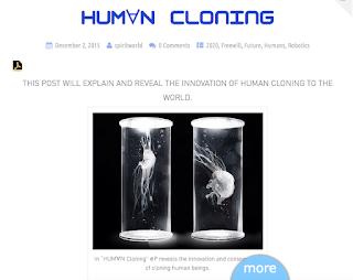 http://spiritworlduniverse.com/home/2015/12/02/hum%E2%88%80n-cloning/