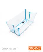 http://4kids.com.pl/produkt/opis/10853/wanienka_stokke_flexi_bath_transparent