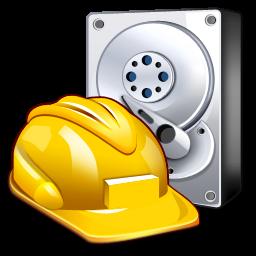 Programa de recuperación de archivos Recuva para Ubuntu