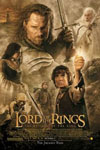 Watch The Lord of the Rings: The Return of the King Megavideo movie free online megavideo movies