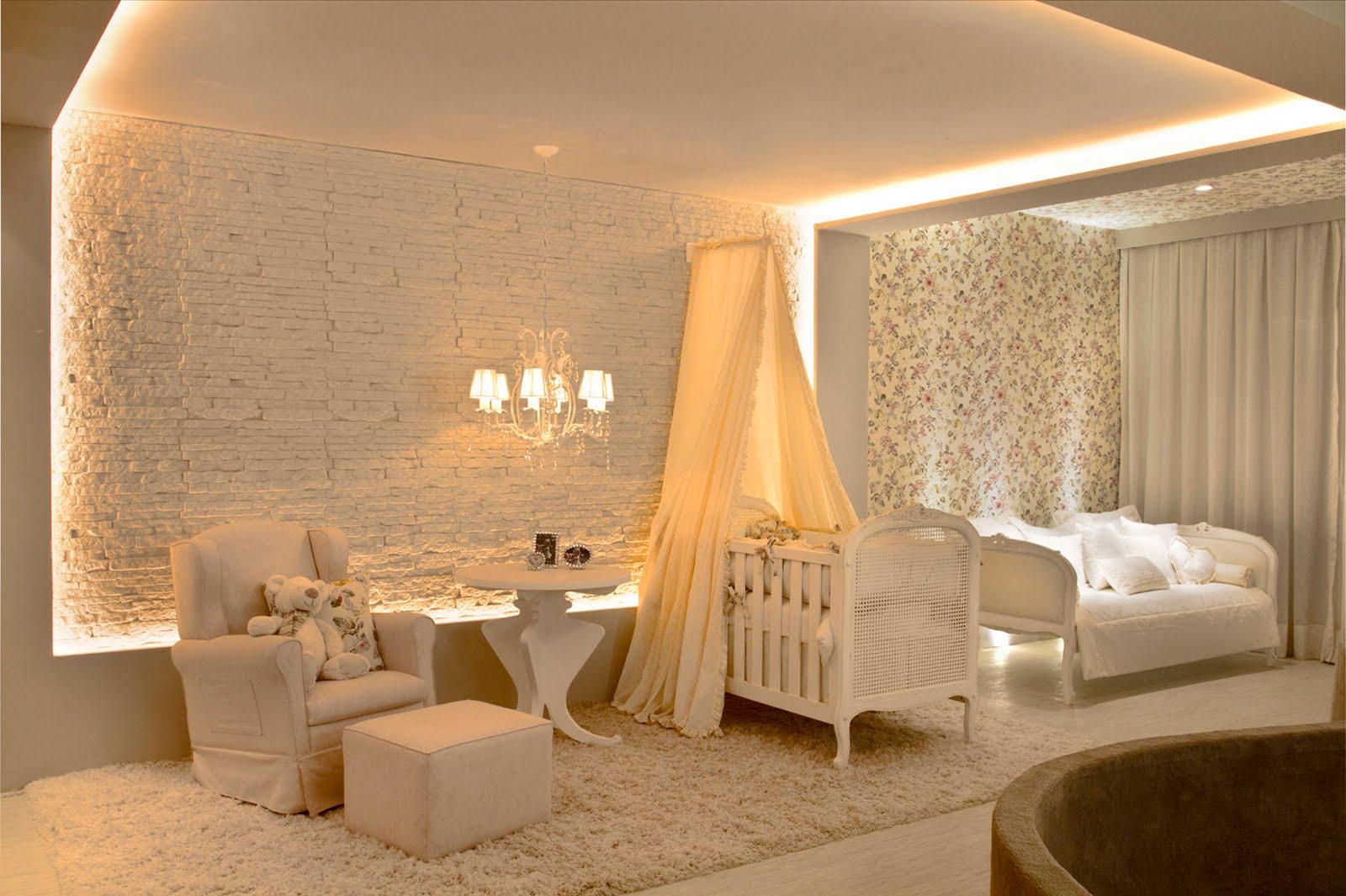 baby ternuras lindos quartos de beb. Black Bedroom Furniture Sets. Home Design Ideas