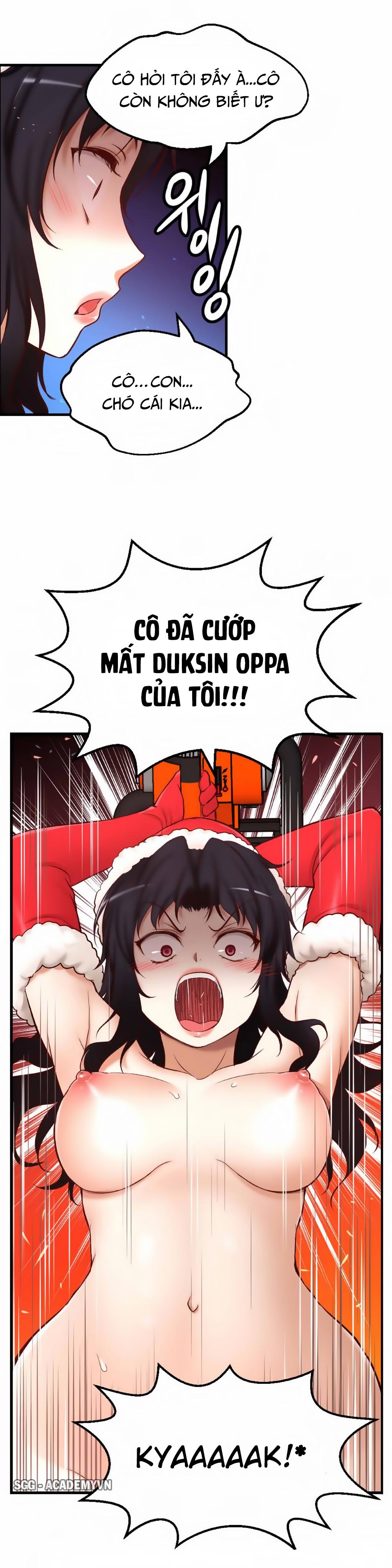 Hình ảnh HINH_00018 in [Siêu phẩm Hentai] Little Girl Full