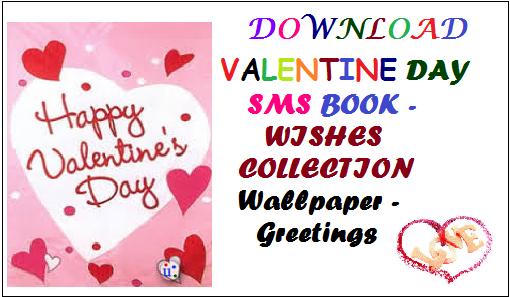 jeet aapki shiv khera hindi books pdf free download