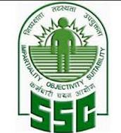 Apply Online For 8907 ANM, Nurse Vacancies In Bihar SSC Recruitment 2014
