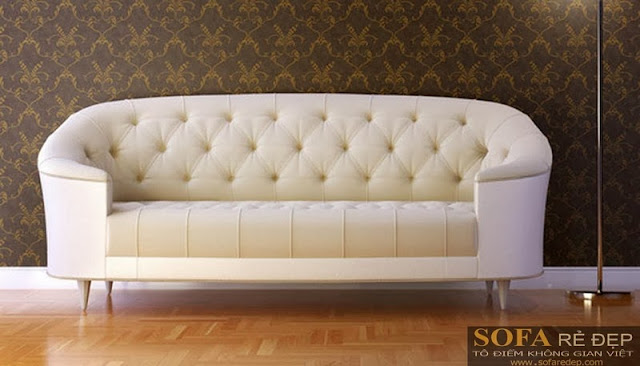 Sofa băng dài D033