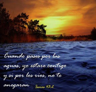 fotos-de-mensaje-cristiano_isaias-43-2.jpg