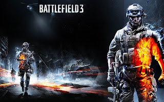 Battlefield 3, Excellence in Graphic Weak at Gameplay