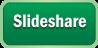 http://www.slideshare.net/eliseupadilha/ministro-eliseu-padilha-anuncia-agncia-nacional-de-trnsportes