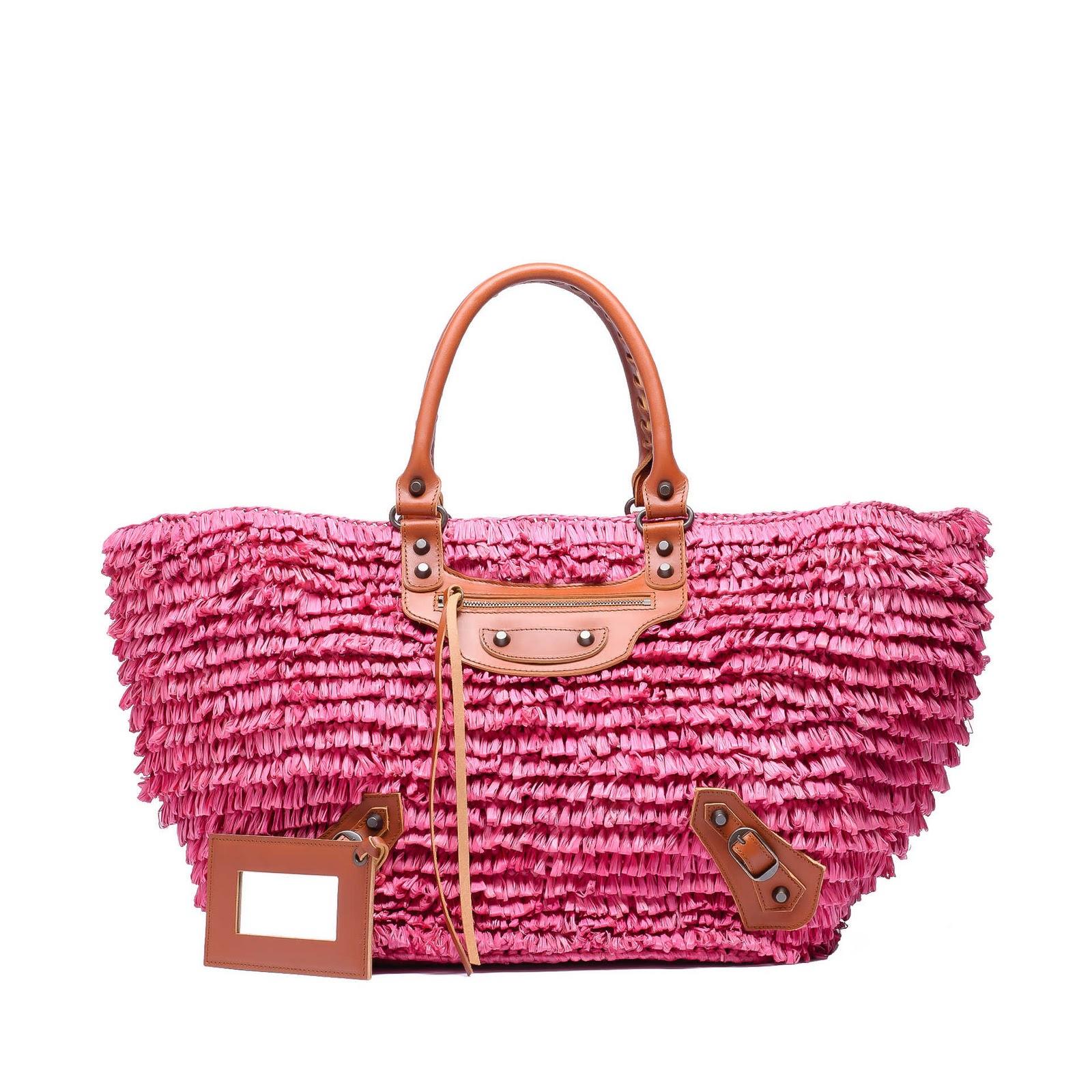 http://4.bp.blogspot.com/-CIODUvvznNk/TwglNfncZYI/AAAAAAAAICg/erZuAU1xlOk/s1600/286992_G5BNK_5860_A-pink-balenciaga-basket-l-raffia-hawai-handbags-1920x1920.jpg