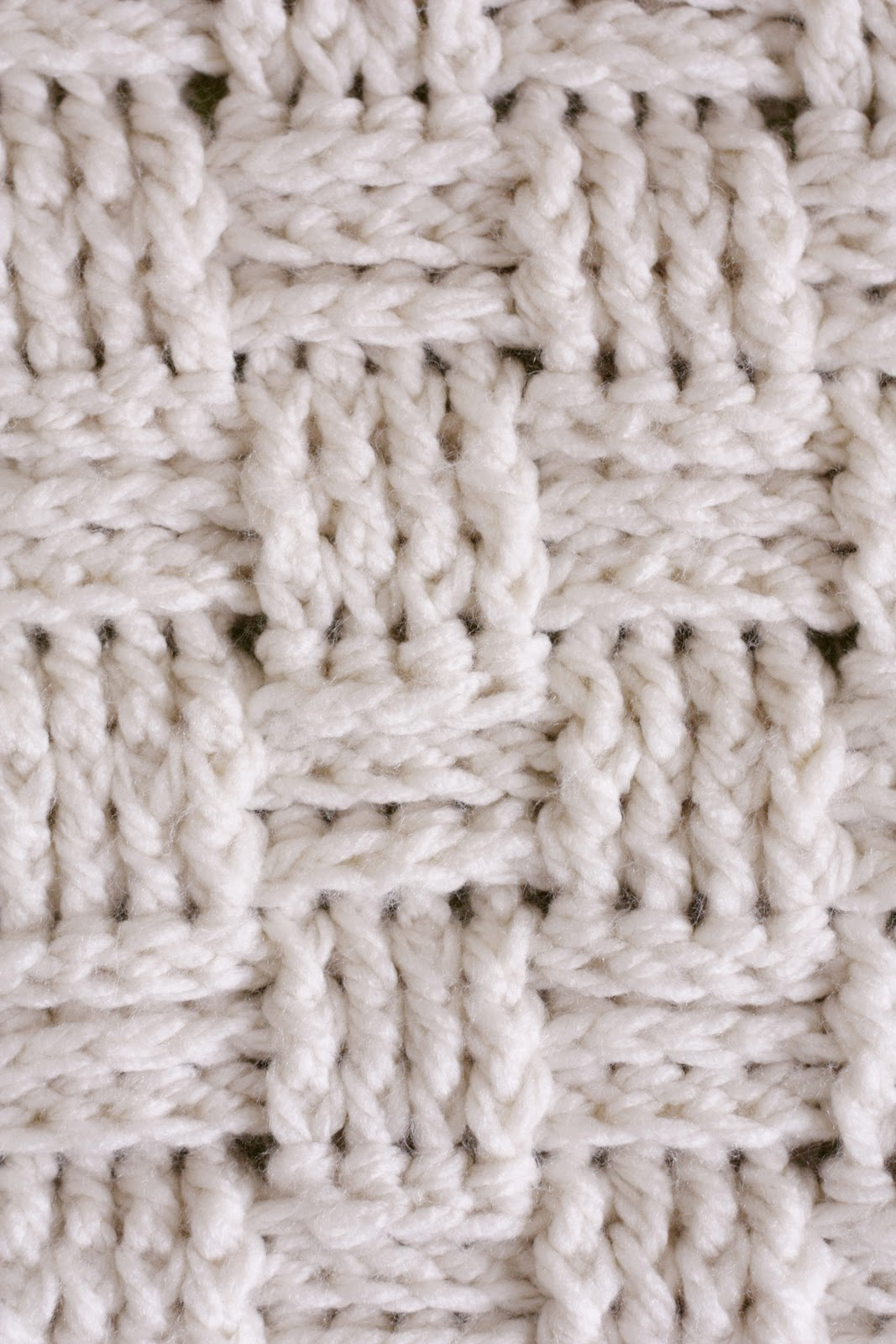 Advanced Crochet Afghan Patterns Im re-writing the pattern