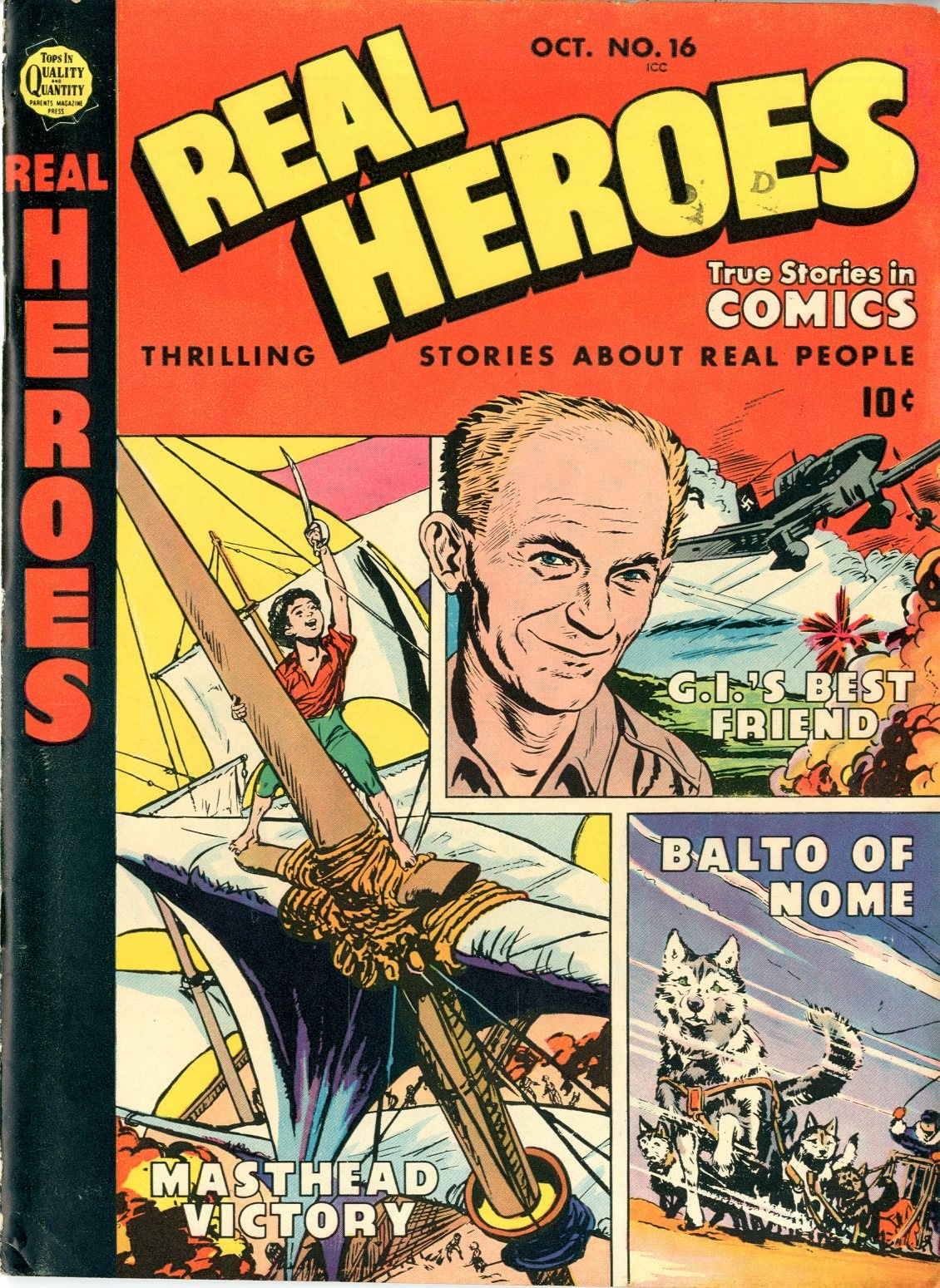 the golden age of superheroes in the united states Dirkse is also responsible for creating and coordinating shows for major theme parks in both the united states and abroad  marvel universe live age of heroes .