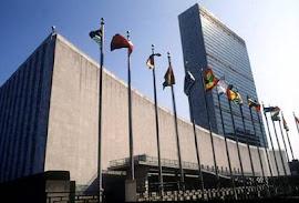 ONU defende fim da PM