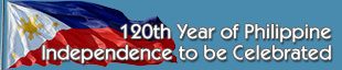 70th Sri Lanka Independence Day
