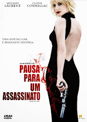 Baixar Filme Pausa Para Um Assassinato (Dual Audio)