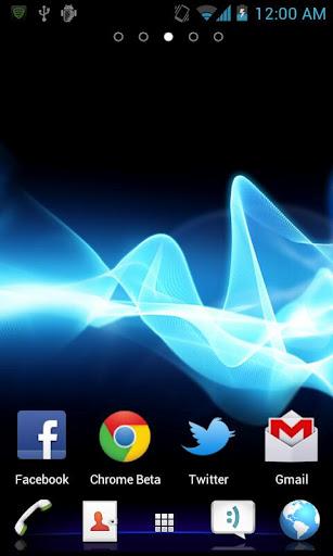 Скачать Темы На Андроид Микромакс img-1