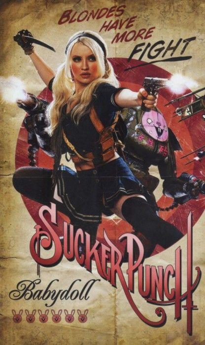 http://4.bp.blogspot.com/-CISYONaZHCk/TWutvbEl4QI/AAAAAAAAIWw/3ZB589QY47w/s1600/sucker_punch_poster_18.jpg