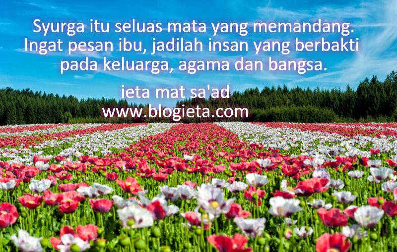 Kisah Cikgu, Kisah Cikgu ieta, Muhasabah diri, Update blog, exam