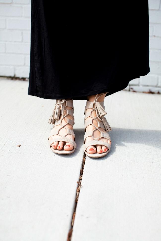 target sandals, gladiator sandals