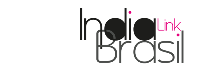 India Link Brasil