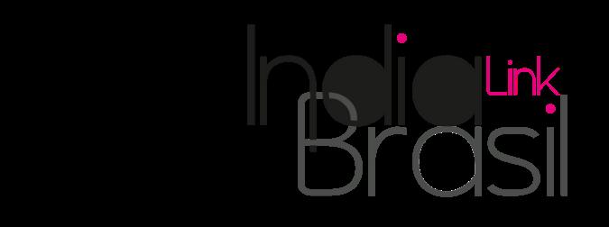 India Link Brasil